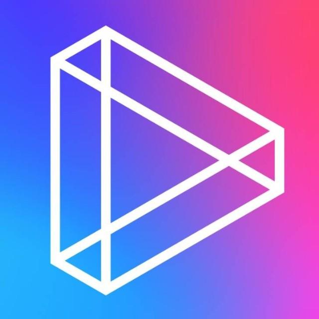 腾讯微视开启短视频带货模式